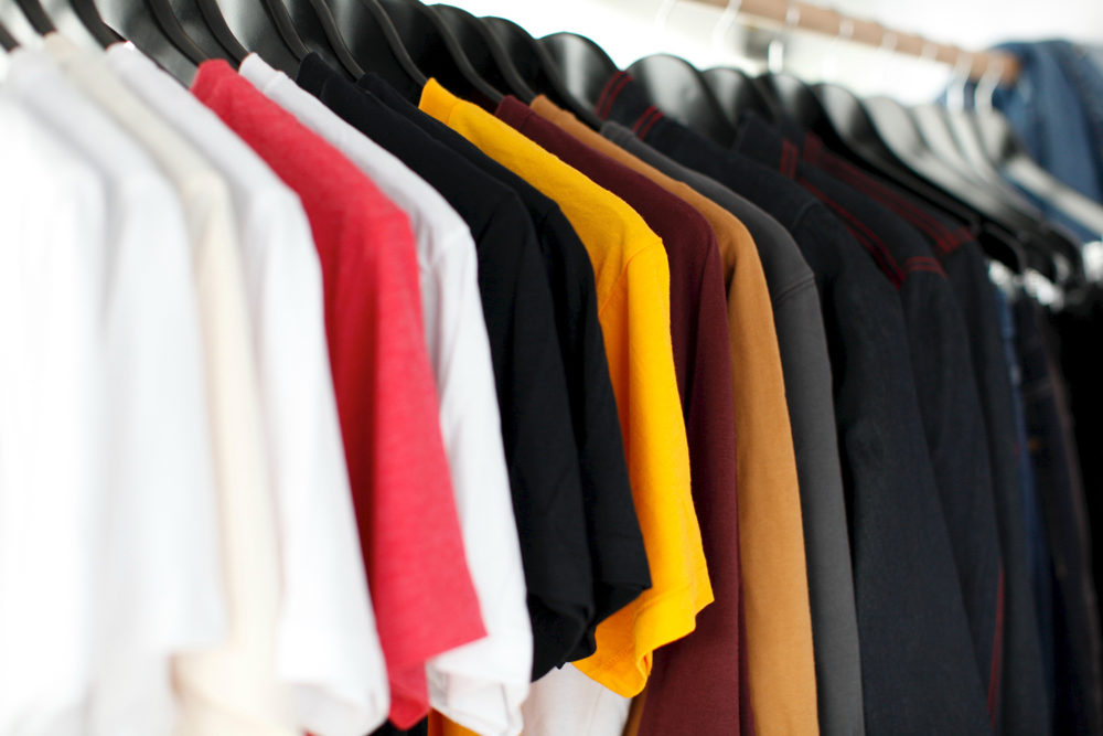 Waste Not, Want Not: Boosting the Lifespan of Your Garments